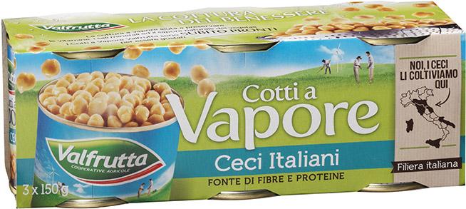 VF-ceci-italiani