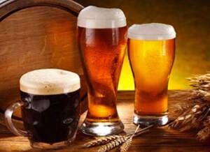 birra-bicchieri-e-boccali