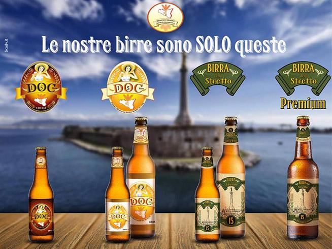 birrificio-messina-le-birre