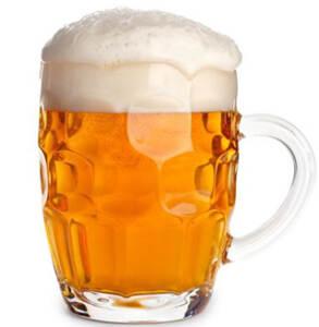 boccale-di-birra