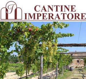 cantine-imperatore