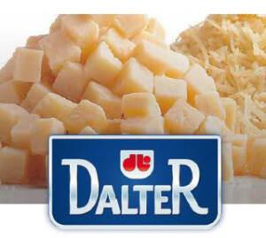 dalter-prodotti