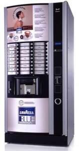 distributore-automatico-caffè
