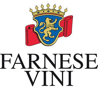 Il controllo della FARNESE VINI passa al Fondo NB Renaissance Partners