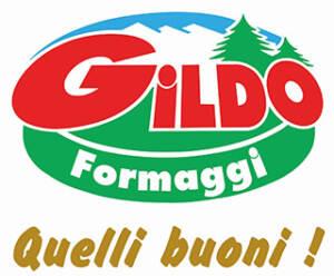 gildo--logo