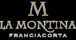 La Montina Franciacorta Logo