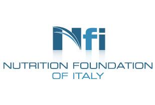 NFI: EVOLUZIONE TECNOLOGICA nella produzione di LATTE E YOGURT