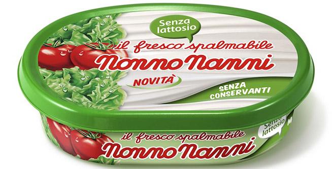 nono-nanni-IL-FRESCO-SPALMABILE-SENZA-LATTOSIO_s