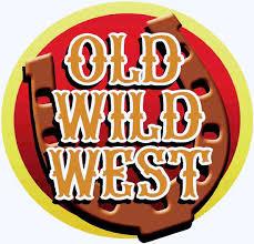 RISTORAZIONE: CIGIERRE (Old Wild Est e Wiener Hauas) passa a BC Partners