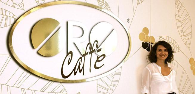 oro-caffè-inaugurazione-ufficio-toronto