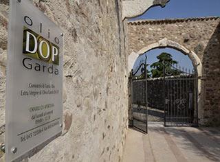 Warda Garda: olio Garda Dop in festa a Cavaion Veronese il 3 e 4 settembre