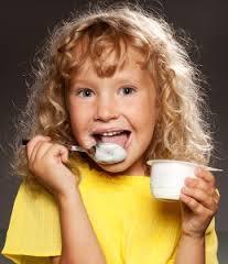 Competitivo Mercato Yogurt Vari Mercato Competitori Yogurt Euromonitor Paesi Quote Mercato Yogurt Quadro
