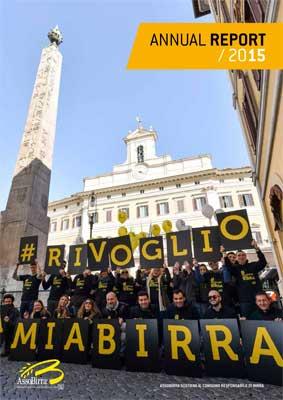Fonte Occupazione Birraio Italia Reddito