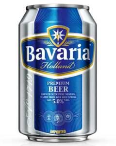 Bavaria-Premium_lattina-33cl