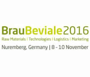 BrauBeviale_2016