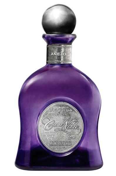 Casa-Noble---Bottiglia-Anejo