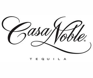 CASA NOBLE nominata Tequila dell'anno 2016