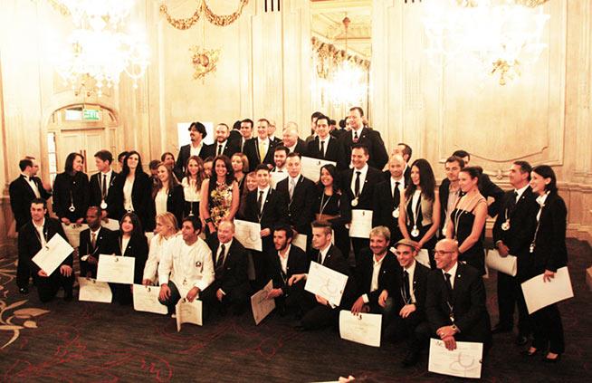 Ceremony2014_10