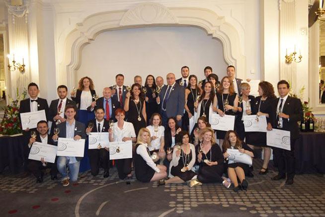 Consegna-Diplomi-2015