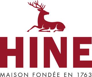 RINALDI annuncia una grande novità: lo Champagne Cognac Domaines Hine Bonneuil 2006