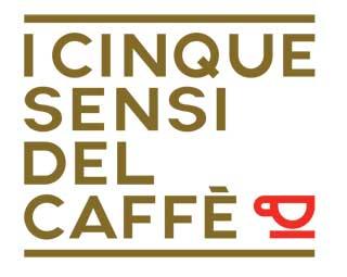 Multisensoriali Degustazione Caffè Caffè Napoli Appuntamenti I 5 Sensi Del Caffè Aeroporto Kimbo Eventi Caffè Sensi