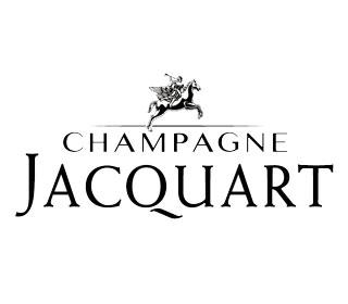 Una primavera triste e fredda in Champagne…