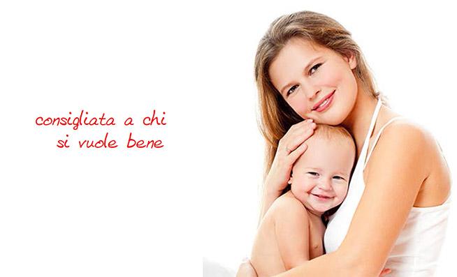 Lauretana-madrefiglio