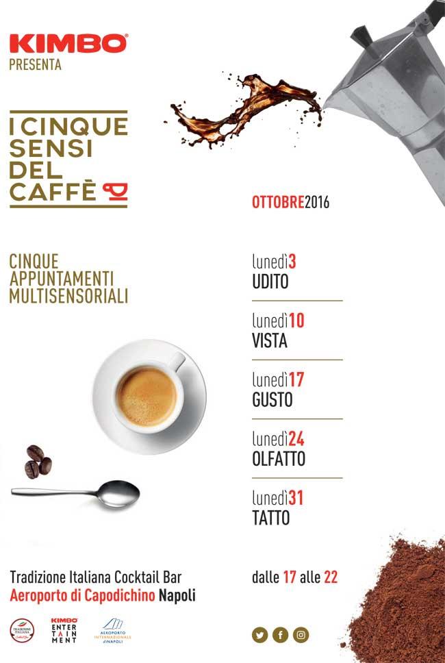Manifesto-Kimbo-I-cinque-sensi-del-caffe