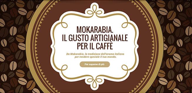 Mokarabia-sito