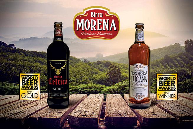Morena_winner_ST