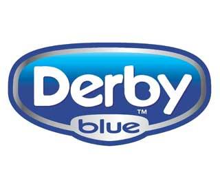 DERBY BLUE sponsor di DISTURbo, la maratona fotografica che attrae i giovani e da' vita alle citta'