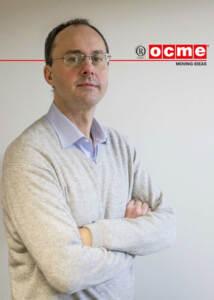 OCME_Carlo_Nucci