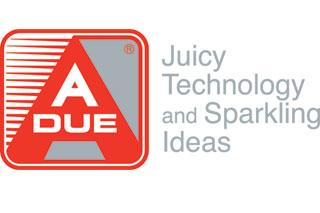 logo A DUE S.p.A. di Squeri Donato & C.