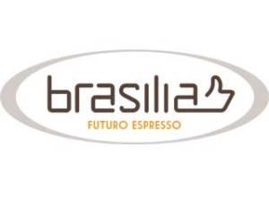 logo BRASILIA ITALIA S.r.l.