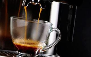 SCAE ITALIA: studio sul profilo aromatico dell'espresso italiano
