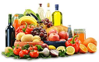 DIETA MEDITERRANEA: è patrimonio dell'Unesco, è completa di ogni nutriente, ma è anche economica
