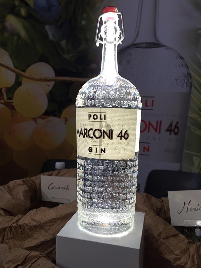 distillerie-poli-marconi-46-gin