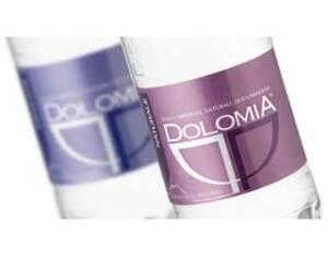 dolomia-fascione-pet-elegant_0