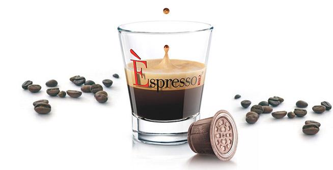 espresso-1882-per-te