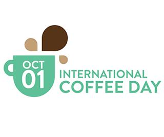 ICO: International Coffee Day per celebrare gli uomini e le donne che lavorano per il caffè