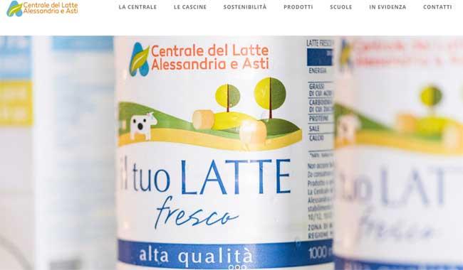 il-tuo-latte-Cascine-menu-1