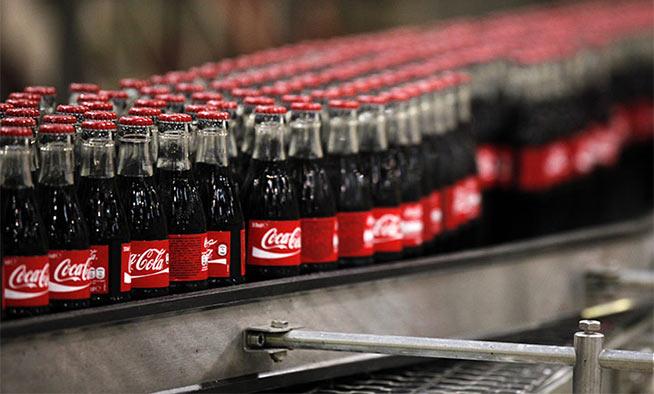 linea-di-produzione-coca-cola