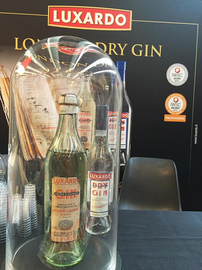 luxardo-london-gin