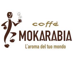 World Food Mosca Programmi Mercato Mokarabia Sviluppo Mercato Caffè Russia Russo
