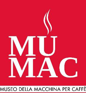 MUMAC – MUSEO DELLA MACCHINA PER CAFFE': 19 nuovi modelli ampliano la collezione del museo