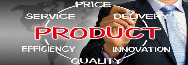 nielsen-processi-innovazione