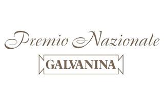 PREMIO NAZIONALE GALVANINA 2016: tutti i vincitori