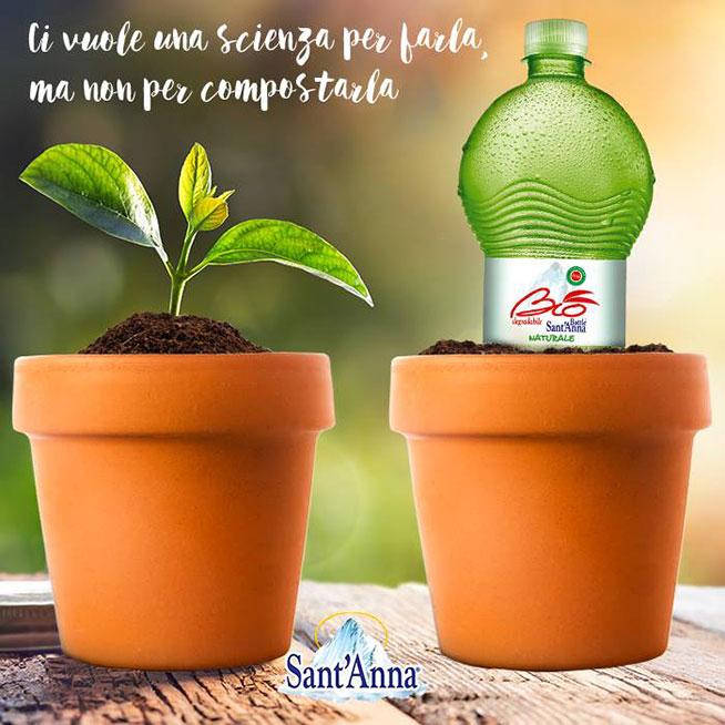 sant'anna-bio-bottle