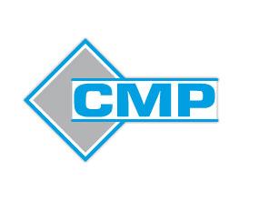 La CMP presenta i nuovi bancali in plastica al Cibus Tec