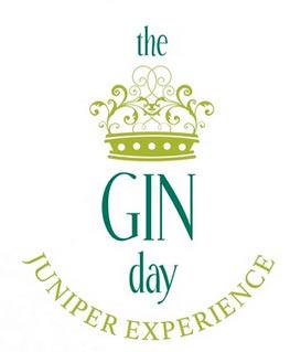 The Gin Day 2016: undici ragioni per bere il gin